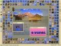 Jigsaws Galore, screenshot #1