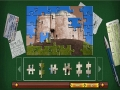 Julia's Quest: United Kingdom, screenshot #2