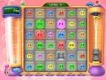 Jump Jump Jelly Reactor, screenshot #1