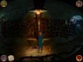 Kaptain Brawe - Episode II, screenshot #3