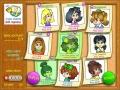 Kindergarten, screenshot #1