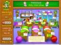 Kindergarten, screenshot #3