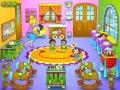 Kindergarten, screenshot #2