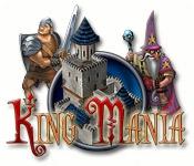 King Mania