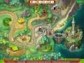 Kingdom Chronicles Collector's Edition, screenshot #1