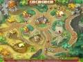Kingdom Chronicles Collector's Edition, screenshot #2
