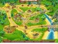 Kingdom Chronicles Collector's Edition, screenshot #3