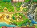 Kingdom Chronicles, screenshot #1