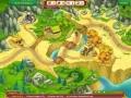Kingdom Chronicles, screenshot #2