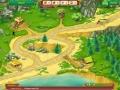 Kingdom Chronicles, screenshot #3