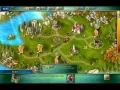 Kingdom Tales, screenshot #3