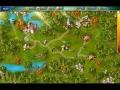Kingdom Tales, screenshot #2