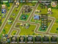 Kingdom's Heyday, screenshot #3
