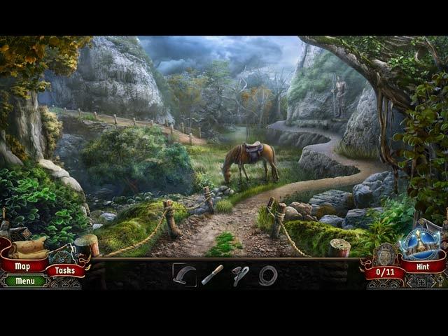 Kingmaker: Rise to the Throne Screenshot