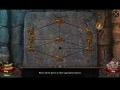 Kingmaker: Rise to the Throne, screenshot #3