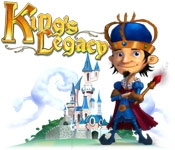 King's Legacy