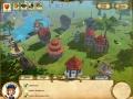 King's Legacy, screenshot #1