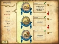 King's Legacy, screenshot #3