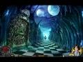 Kronville: Stolen Dreams, screenshot #3