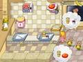 Kukoo Kitchen, screenshot #3