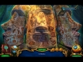 Labyrinths of the World: Secrets of Easter Island Collector's Edition, screenshot #2