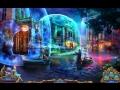Labyrinths of the World: Forbidden Muse, screenshot #1