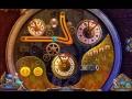 Labyrinths of the World: Forbidden Muse, screenshot #2
