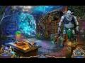 Labyrinths of the World: Forbidden Muse, screenshot #3