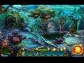 Labyrinths of the World: Stonehenge Legend, screenshot #1