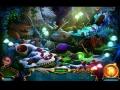 Labyrinths of the World: Stonehenge Legend, screenshot #2