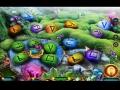 Labyrinths of the World: Stonehenge Legend, screenshot #3