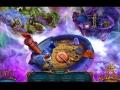 Labyrinths of the World: When Worlds Collide, screenshot #2