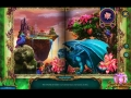Labyrinths of the World: When Worlds Collide, screenshot #3
