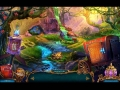 Labyrinths of the World: When Worlds Collide Collector's Edition, screenshot #1