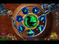 Labyrinths of the World: Fool's Gold Collector's Edition, screenshot #3
