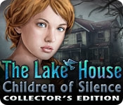Lake House: Children of Silence Collector's Edition