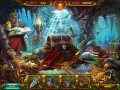 Lamp of Aladdin, screenshot #2
