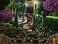 Lara Gates: The Lost Talisman, screenshot #1