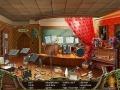 Lara Gates: The Lost Talisman, screenshot #3