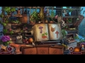 League of Light: The Game, screenshot #2