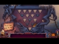 League of Light: The Game, screenshot #3