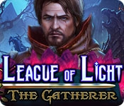 League of Light: The Gatherer