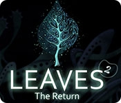 Leaves 2: The Return
