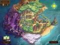 Legend of Fae, screenshot #2