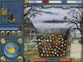 The Legend of Sleepy Hollow: Jar of Marbles III, screenshot #2