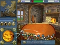 The Legend of Sleepy Hollow: Jar of Marbles III, screenshot #3