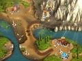 Legends of Atlantis: Exodus, screenshot #1