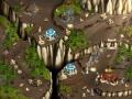 Legends of Atlantis: Exodus, screenshot #2