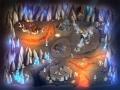 Legends of Atlantis: Exodus, screenshot #3