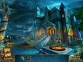 Legends of the East: The Cobra's Eye, screenshot #2
